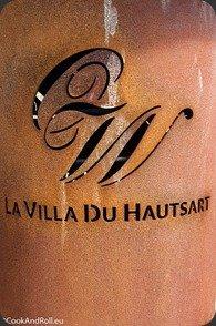 Villa-du-Hautsart-6