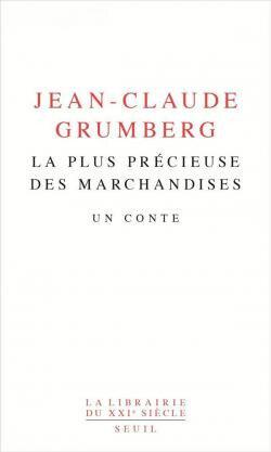 CVT_La-plus-precieuse-des-marchandises-un-conte_2732