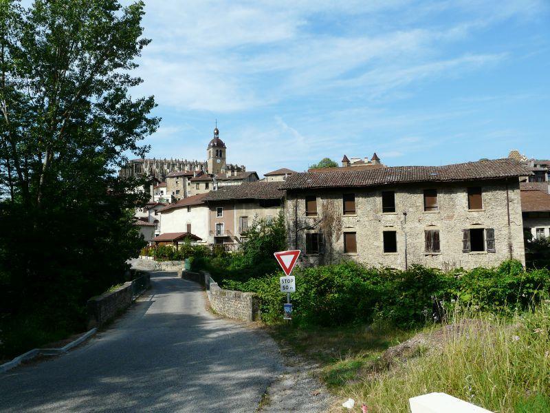 07-St-Antoine-L'Abbaye (20)
