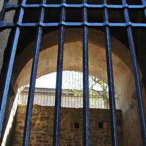 Saint_Donat_sur_l_Herbasse_chapelle_Saint_Michel_9