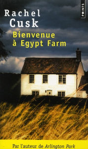 bienvenue_egyptfarm