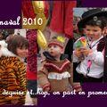 Carnaval et lundi pur (katahara deftera)
