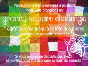 chouette challenge