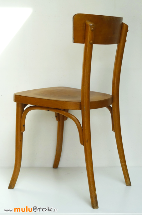 CHAISE-THONET-4-muluBrok-Mobilier-Vintage