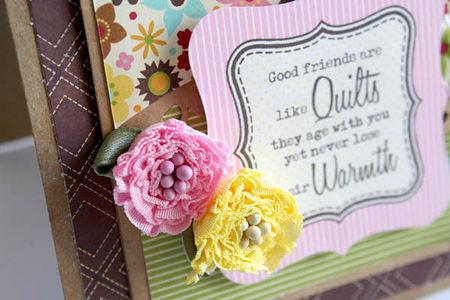 good_friends_card_002