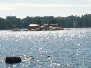 photos finlande 073