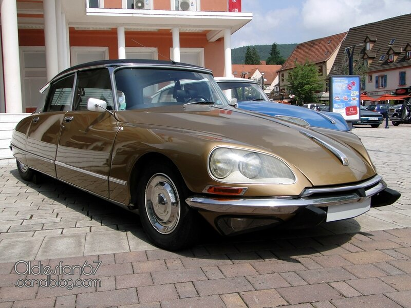 citroen-ds-20-pallas-1969-1975-1