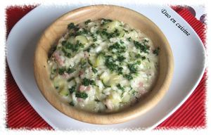 risotto_courgettes_lardons_copie