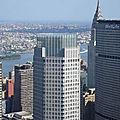 New York juin-juillet 2011 596