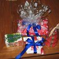 cadeaux de Tulipe29 pour Mima88 (6)