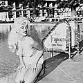 jayne_swimsuit_white-1958-02-las_vegas-tropicana_casino-2-1