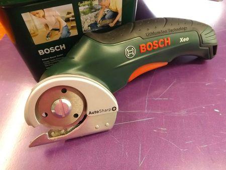 Bosch (4)