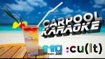 Carpool Karaoké
