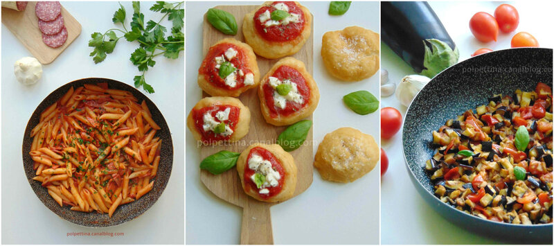 photo-blog-cuisine-italienne