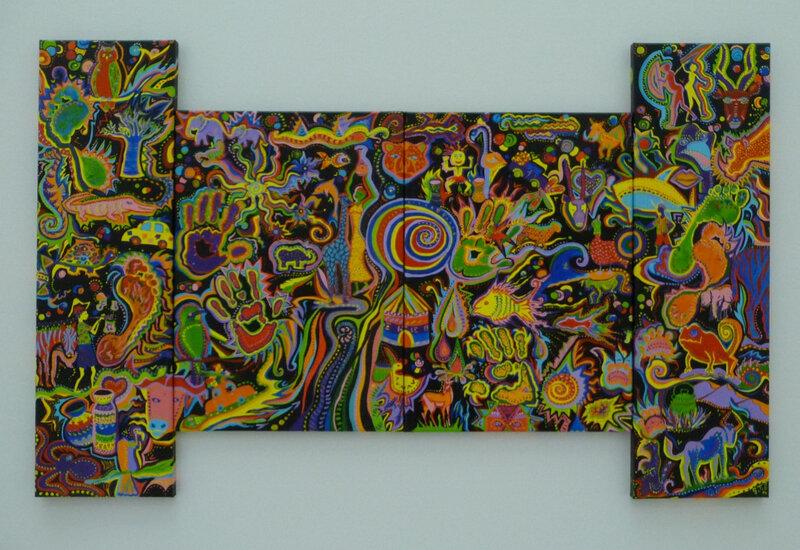 musée wurth 013 (1280x880)