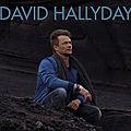 David_Hallyday