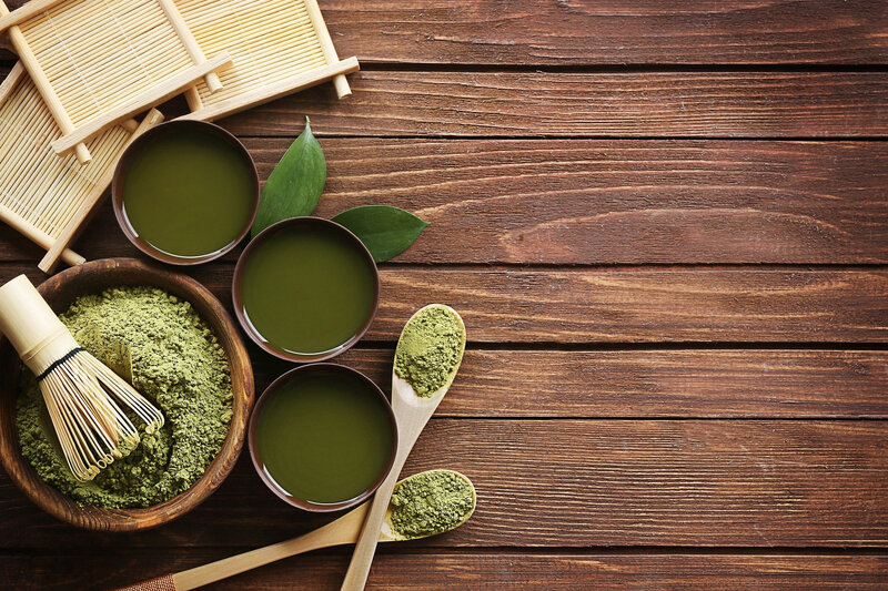 matcha-powder-2356768_1920