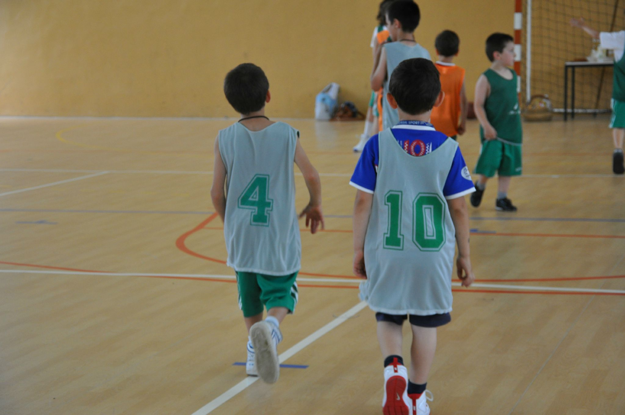 Tournoi Parents Enfants 2012 (90)