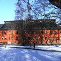 Uppsala och Marita 076