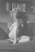 1953-10-LA-Schenck_House-010-3