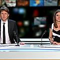 celinepitelet01.2014_12_03_nonstopBFMTV