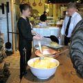 48. L'Omelette est servie... 26 Euros!!