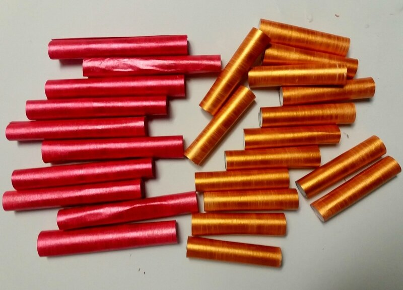 284_Couronnes_Couronne tubes (26)