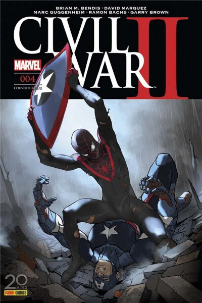 civil war II 04 cover 1