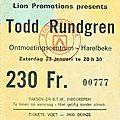 1977-01-22 Todd Rundgren