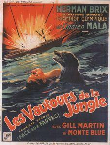 MovieCovers-128566-128566-LES VAUTOURS DE LA JUNGLE