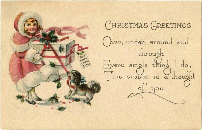 Noël & cadeaux (0)