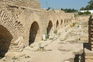 Hammamet 2012 (241)