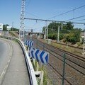 SNCF110
