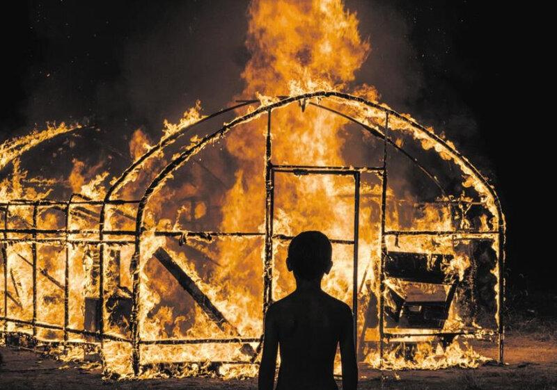 1151167-burning_photo_1120201820pinehousefilm