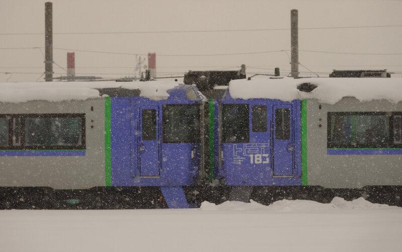 DSC06465