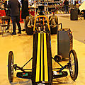 Dragster Top Fuel Chevy_03 - 1984 [USA] HL_GF
