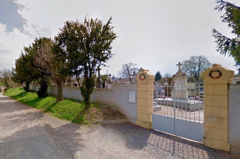 cimetière de Merviller (2)