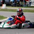Album photos vega trofeo mirecourt
