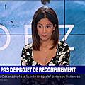 aureliecasse03.2020_07_09_journalledezoomBFMTV