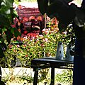 Windows-Live-Writer/jardin-charme_12604/DSCN0611