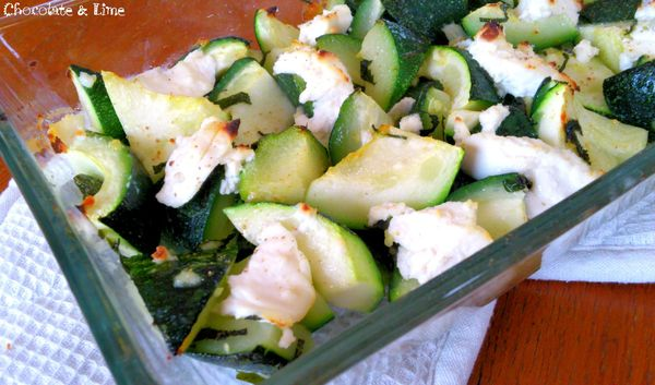 Courgette_menthe_ricotta3