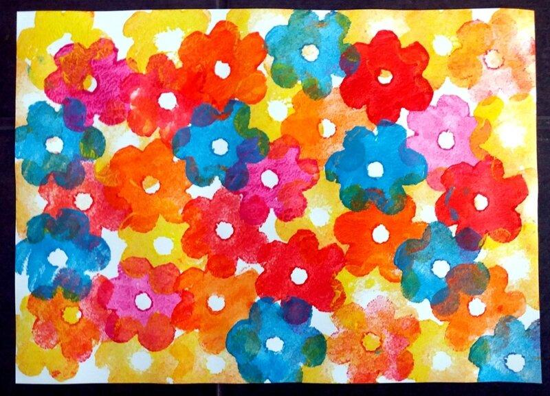 256_Fête des mères_Emballages fleuris (32)