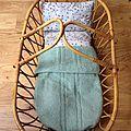 meubles sélectionnés par marie-claire