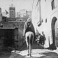Fes Cavalier 1900