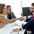Offre de prêt entre particuliers en belgique