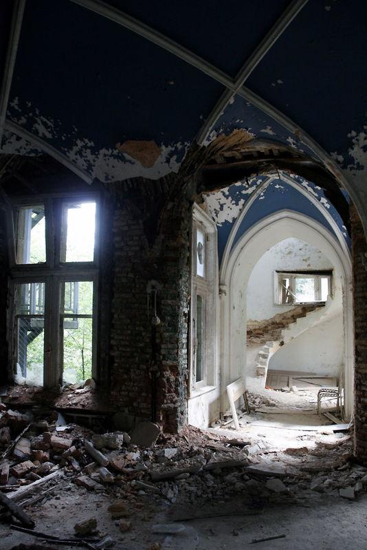 chateau Belgique_6121