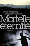mortelle_eternite
