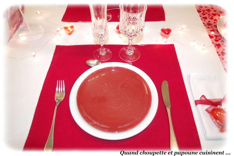 table Saint-Valentin 2021-6137