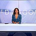 aureliecasse00.2020_09_15_ledezoomBFMTV