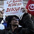 Tunis : avertissement sanglant pour la france par manuel gomez pour dreuz.info - terrorisme islamique dans le monde